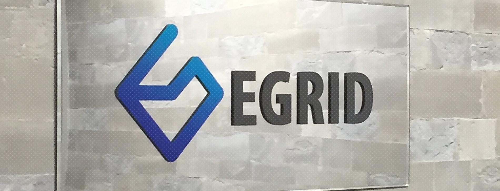 株式会社EGRID